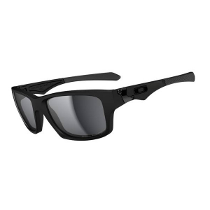 Oakley Jupiter Squared Polarized Sunglasses