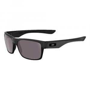 Oakley Two Face Covert Polarized Sunglasses