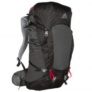 Gregory Zulu 55 Backpack