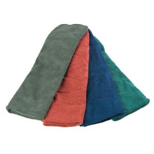 Sea to Summit Medium Tek Towels