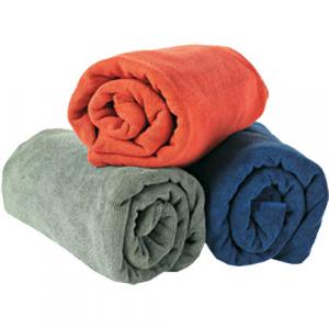 Sea to Summit Large Tek Towels