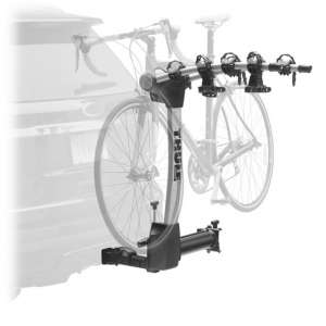 Thule Apex Swing Away 4-Bike Bike Rack