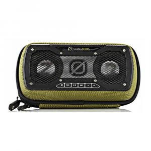 Goal Zero Rock Out 2 Wireless Speakers