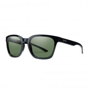 Smith Founder Polarized Sunglasses