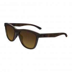 Oakley Moonlighter Polarized Womens Sunglasses