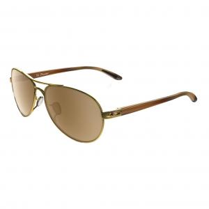Oakley Tie Breaker Womens Sunglasses