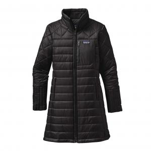 Patagonia Radalie Parka Womens Jacket