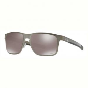 Oakley Holbrook Metal PRIZM Polarized Sunglasses
