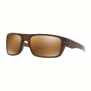 Oakley Drop Point PRIZM Polarized Sunglasses