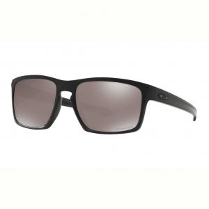 Oakley Sliver PRIZM Polarized Sunglasses