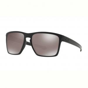 Oakley Sliver XL PRIZM Polarized Sunglasses