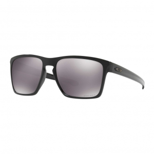 Oakley Sliver XL PRIZM Sunglasses