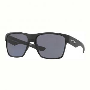 Oakley Two Face XL Sunglasses