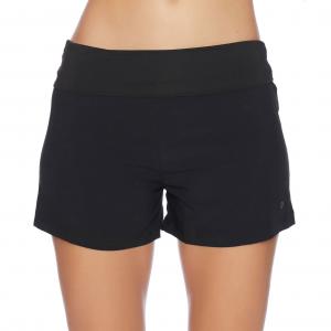 Next Good Karma Cruiser Womens Board Shorts