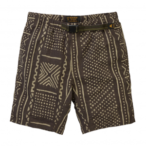 Burton Clingman Mens Hybrid Shorts