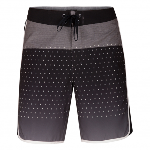Hurley Phantom Motion Third Reef Mens Board Shorts