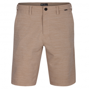 Hurley Dri-Fit Cutback Mens Hybrid Shorts