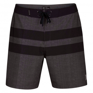 Hurley Phantom Blackball Beater Mens Board Shorts