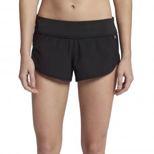 Hurley Phantom Beachrider Womens Board Shorts