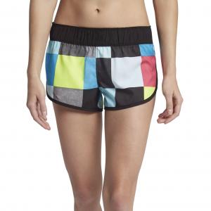 Hurley Supersuede Kingsroad Womens Board Shorts