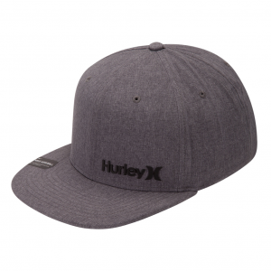 Hurley Phantom Corp Hat