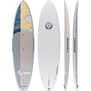 Boardworks Surf Kraken 11'0 Stand Up Paddleboard 2019