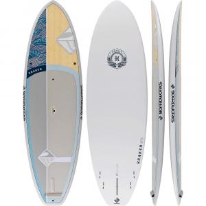 Boardworks Surf Kraken 10'3 Stand Up Paddleboard 2019