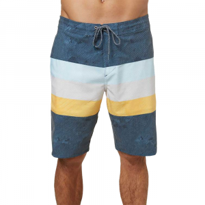 O'Neill Region Cruzer Mens Board Shorts