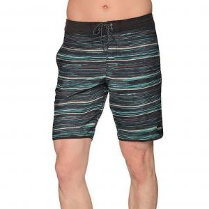 O'Neill Trippin Cruzer Mens Board Shorts