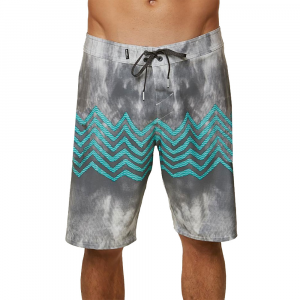 O'Neill Hyperfreak Zigee Mens Board Shorts