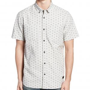 O'Neill Fifty Two Mens Shirt
