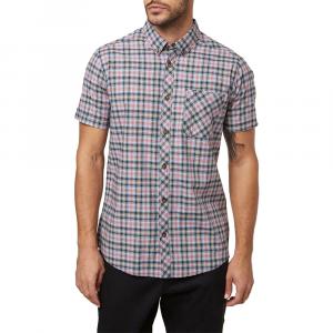 O'Neill Fitz Mens Shirt