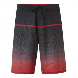 Oakley Eikon Mens Board Shorts