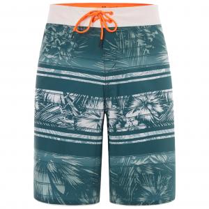 Oakley Temple Mens Board Shorts