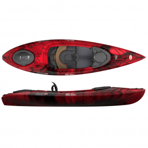 Old Town Loon 106 Kayak 2019