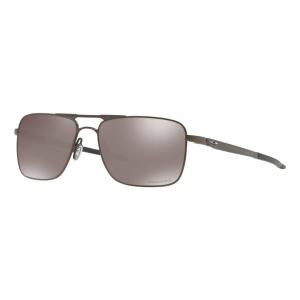 Oakley Gauge 6 Prizm Polarized Sunglasses