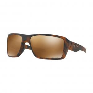 Oakley Double Edge Prizm Sunglasses