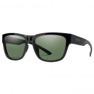 Smith Ember Polarized Sunglasses