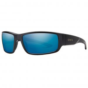 Smith Survey Polarized Sunglasses