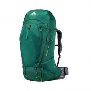 Gregory Deva 60 Womens Backpack