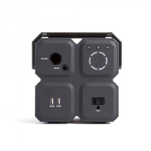 Outdoor Tech Kodiak 100 Power Station