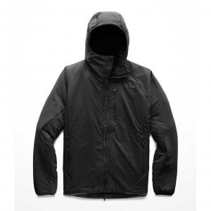 The North Face Ventrix Hoodie Mens Jacket (Previous Season)
