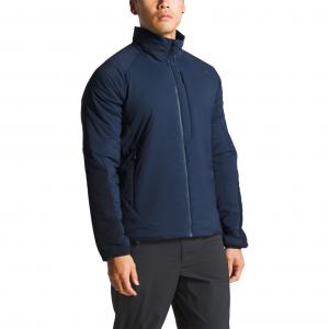 The North Face Ventrix Mens Jacket (Previous Season)