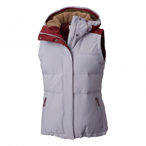 Columbia Winter Challenger Womens Vest