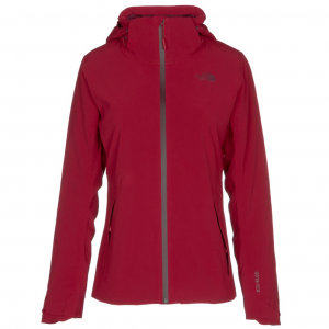 The North Face Apex Flex GTX Thermal Womens Jacket