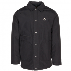 Burton Pelter Mens Jacket