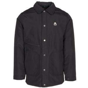 Burton Pelter Mens Jacket