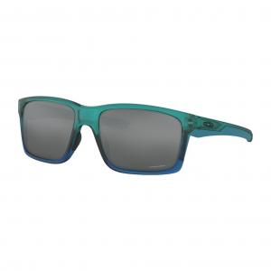 Oakley Mainlink Mist Prizm Sunglasses