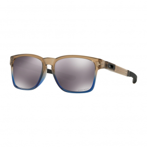 Oakley Catalyst Mist Prizm Sunglasses