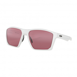 Oakley Targetline Prizm Sunglasses